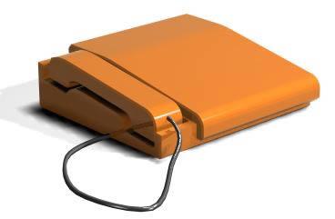 Telefono 3d, en Oficinas y laboratorios – Muebles equipamiento