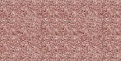 Textura alfombra, en Pisos varios – Texturas