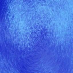 imagen Textura de agua, en Agua - Texturas