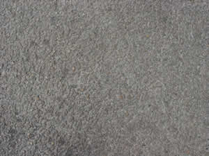 Textura de asfalto, en Hormigón – mapas de bits – Texturas