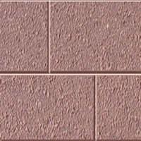 Textura de bloque de mampostería de ladrillo, en Ladrillo visto – Texturas