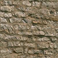 Textura de bloque de mampostería de piedra, en Piedra – Texturas