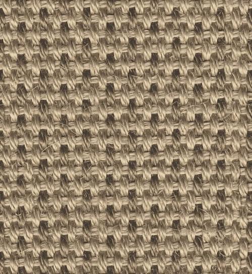 Textura de fabrica, en Pisos varios – Texturas