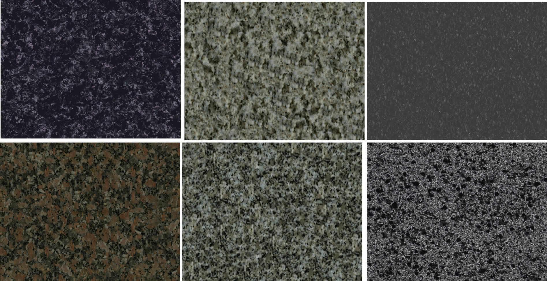 Textura de grama y hojas, en Follajes y vegetales – Texturas