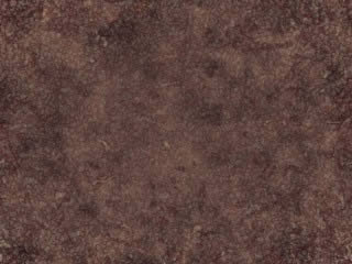 Textura de granito oscuro, en Pisos graníticos y porcelanatos – Texturas