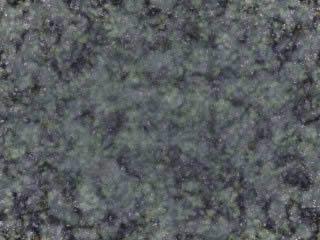 imagen Textura de granito verde, en Pisos graníticos y porcelanatos - Texturas