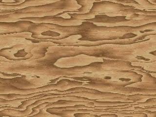 Textura de madera, en Madera – Texturas