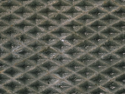 Textura de metal, en Metales – Texturas