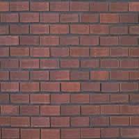 Textura de muro, en Ladrillo visto – Texturas