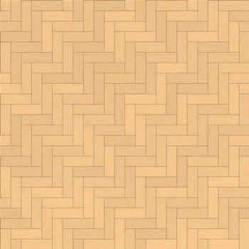 imagen Textura de parquet, en Madera - Texturas