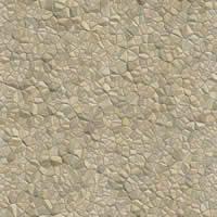 imagen Textura de piedra, en Piedra - Texturas
