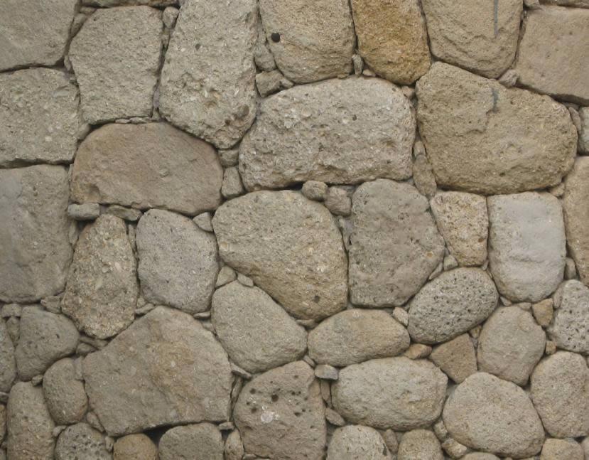 Textura de piedra, en Piedra – Texturas