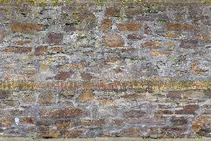 Textura de piedra rustica, en Piedra – Texturas