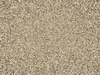Textura de piso amarillo, en Pisos graníticos y porcelanatos – Texturas