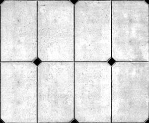 imagen Textura de piso ceramico, en Pisos cerámicos - Texturas