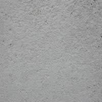 Textura de revoque, en Revoques y estucos – Texturas