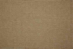 imagen Textura de tecido, en Tapizados - Texturas