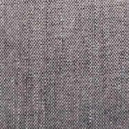 Textura de tela, en Tapizados – Texturas