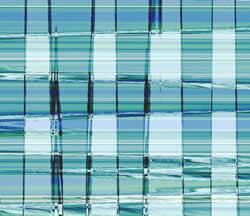 Textura de vidrio, en Vidrios – Texturas