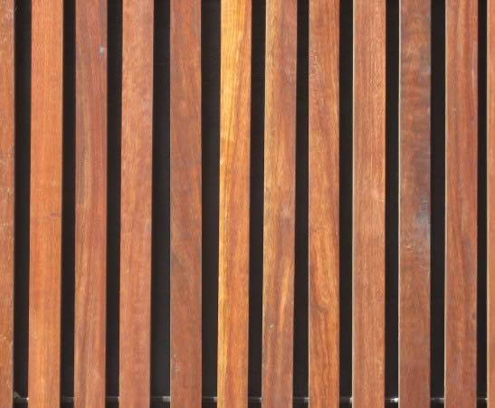 imagen Textura, en Madera - Texturas