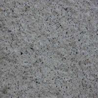 Textura granito, en Piedra – Texturas