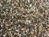 Textura granza para piso, en Piedra – Texturas