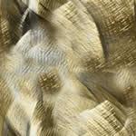 Textura laton, en Metales – Texturas