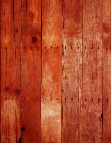 Textura madera, en Madera – Texturas
