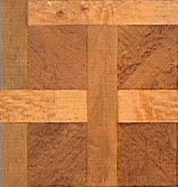 imagen Textura madera, en Pisos de madera - Texturas