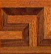 Textura madera, en Pisos de madera – Texturas