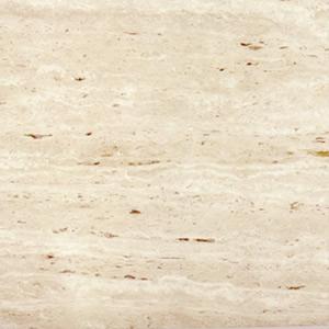 Textura marmol travertino, en Piedra – Texturas