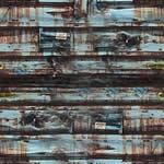 Textura metal oxidado, en Metales – Texturas