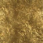 Textura oro, en Metales – Texturas