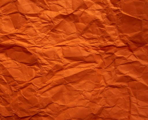 imagen Textura papel, en Varios - Texturas