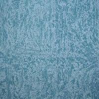 Textura para muros – revoque, en Revoques y estucos – Texturas