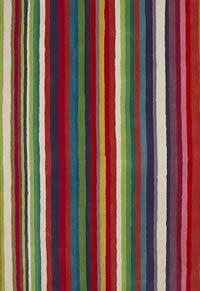 Planos de Textura para tapete de colores, en Tapizados – Texturas