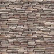 Textura: pedras rusticas, en Piedra – Texturas