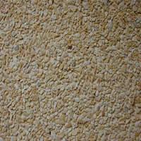 Textura pedregullo, en Piedra – Texturas