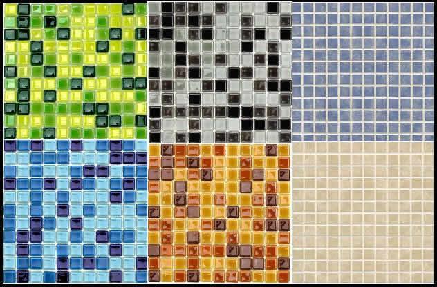 Textura pepelmas, en Pisos cerámicos – Texturas