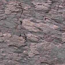 Textura roca, en Piedra – Texturas