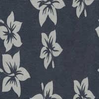 imagen Textura tapiz, en Tapizados - Texturas