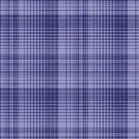 Textura tela escocesa azul, en Tapizados – Texturas