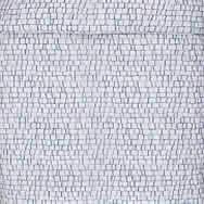 imagen Texturas de colchas ikea, en Tapizados - Texturas