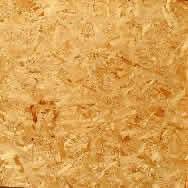 Texturas de madera, en Madera – Texturas