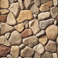 Texturas de piedra2, en Piedra – Texturas