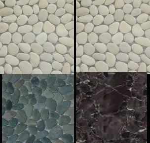Texturas de piedras, en Piedra – Texturas