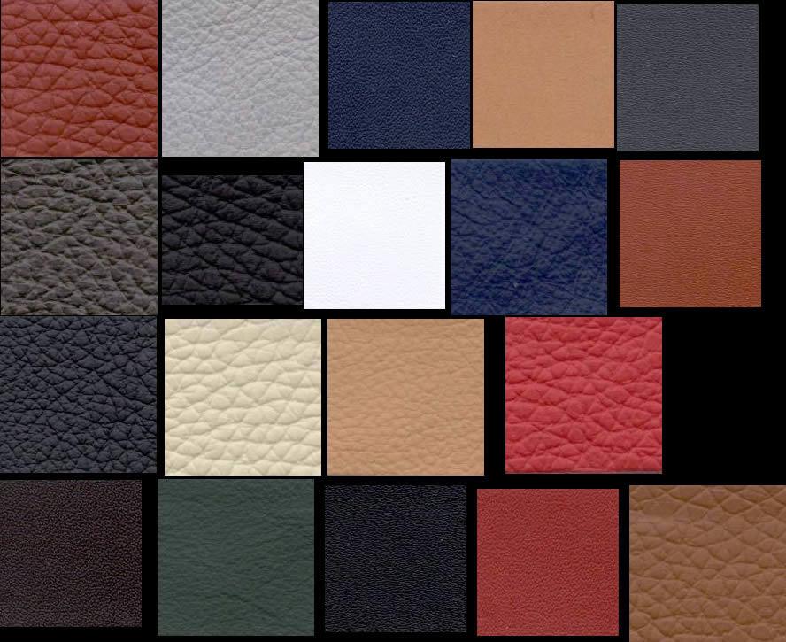 imagen Texturas, en Tapizados - Texturas