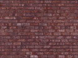 Texturas ladrillo comun, en Ladrillo visto – Texturas