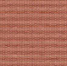 imagen Texturas ladrillo, en Ladrillo visto - Texturas