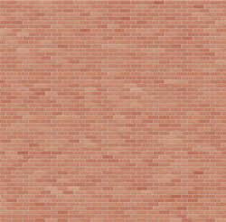 Texturas ladrillo visto, en Ladrillo visto – Texturas